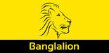 Banglalion
