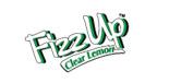 Fizzup