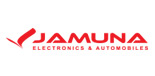 Jamuna_Electronics