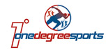 One_Ddegree_Sports