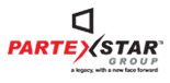 Partex_Star_Group