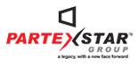 Partex_Star_Group