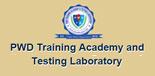 PWD Training