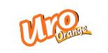 Uro Orange